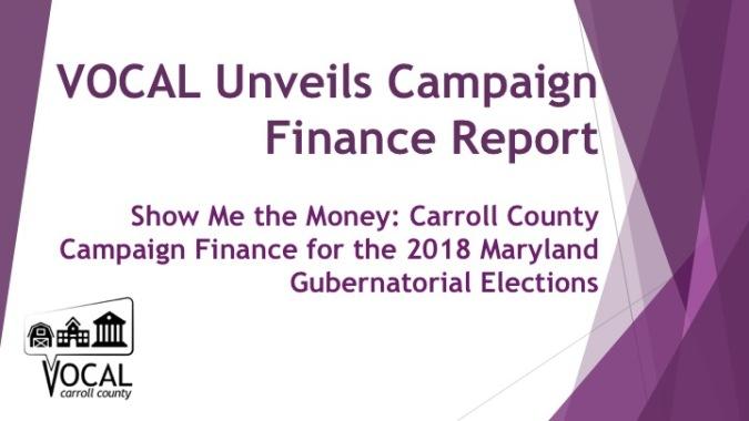 Jun2018Finance Report
